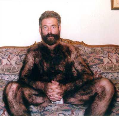 hairy_man.jpg